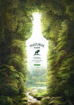 natural-banner1
